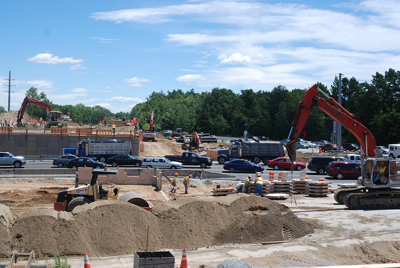 06-27-2012-FDOT-and-Mat-Farms-009