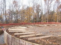 Latham-Tanks-removal-028