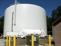 Latham-Tanks-removal-045