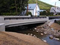 Rochester-Bridge-15