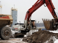 Watermoon-1-19-09–Easement-and-Landfill-009