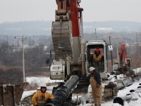 Watermoon-1-19-09–Easement-and-Landfill-058