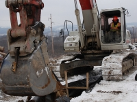 Watermoon-1-19-09–Easement-and-Landfill-069