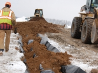 Watermoon-1-19-09–Easement-and-Landfill-078